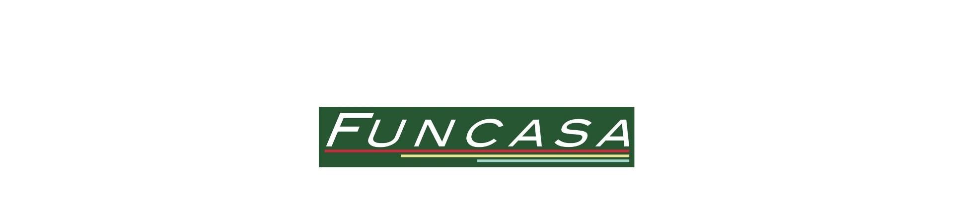 FUNCASA