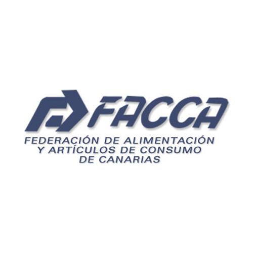 logo_FACCA_completo